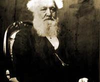 John Fairfax  (1804 - 1877)