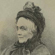 Louisa Anne Ryland