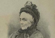 Louisa Anne Ryland