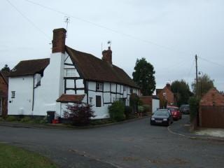 Keytes Lane Cottage | Kirsty Healey