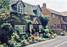 Westham Lane
