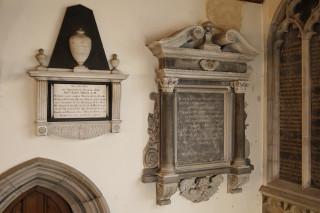 Dugard Memorial