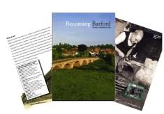 Becoming Barford