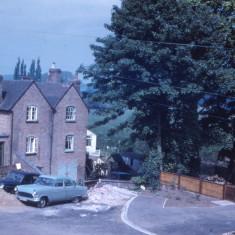 Keytes Lane