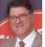 Peter Webb