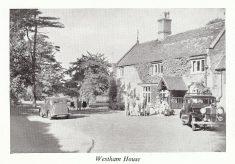 Westham House